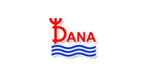 Danaa